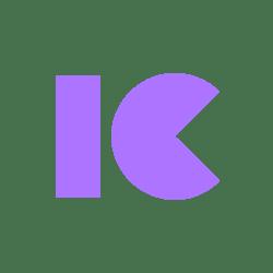 Insert Coin logo primary