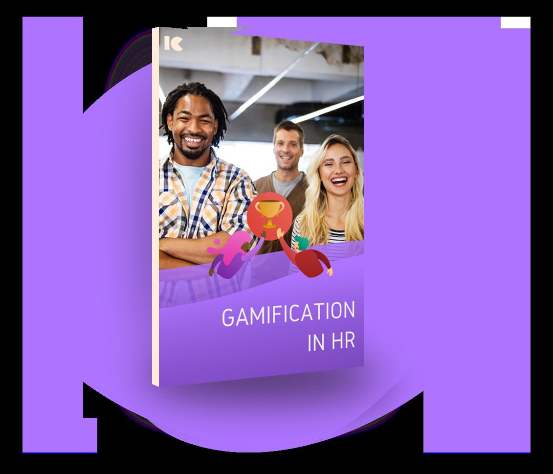 Gamification in HR (en)